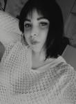 Mariya, 20  , Vyshniy Volochek