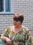 tuchka5d53