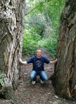 Aleksandr, 38  , Izmalkovo