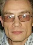 Aleksey, 44  , Tomilino
