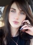 Elena, 24  , Tomakivka