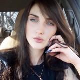 Elena, 25  , Tomakivka