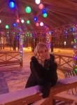 Valeriya, 49  , Sanya