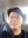 郭漢洲, 41, Taichung