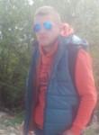 Sergey, 31  , Obukhiv