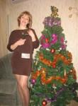 Viktoriya, 40  , Voronezh