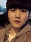 이프온리, 20  , Daegu