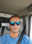 Vitor, 42, Madrid