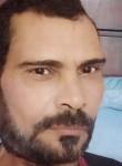 ابراهيم, 41  , Cairo