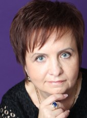 Natalya Premiuma, 56, Russia, Moscow