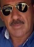 DODO, 44  , Oran