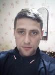 Ion , 31  , Kasimov