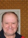 Александр, 66  , Gusev