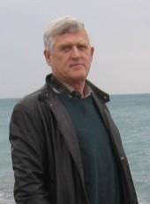Gennadiy, 65, Russia, Sochi