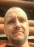 Pavel, 38, Saint Petersburg