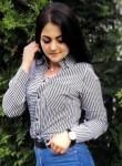 Іvanka, 20  , Trebechovice pod Orebem
