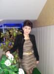 MARINA, 55  , Horad Barysaw