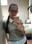 Nastya, 20, Moscow