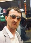Dmitriy, 30, Omsk