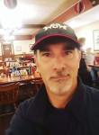 Samuel  k  Nathan, 58  , Costa Mesa