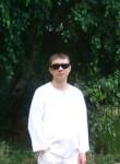 Valeriy, 41  , Kostyantynivka (Donetsk)