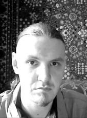 Vladimir, 36, Russia, Shchelkovo