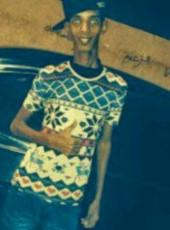 Hamoodi , 28, Saudi Arabia, Jeddah