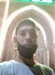 Zohid, 20  , Bekobod