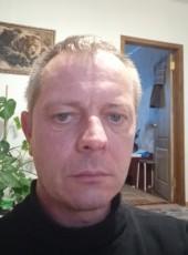 Sergey, 45, Russia, Atkarsk