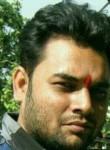 vicky sharma, 28 лет, Raigarh