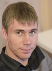 Artur, 32, Russia, Novouralsk