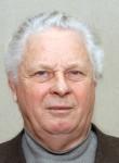 Aleksandr, 79, Ufa