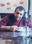 Арарат, 31, Moscow