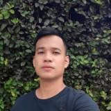 Jorwan, 28  , Mantampay