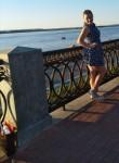 Ekaterina, 27, Tolyatti