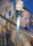Valeron, 48, Atkarsk