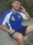 Antonio , 34  , Barinas