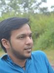Abhijeet, 27 лет, Belgaum