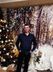 dmitriy, 43, Krasnoyarsk