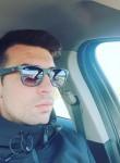 Domenico, 18, Palagiano