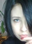 Irina, 30, Stavropol