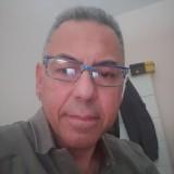 Aldo, 56  , Fidenza