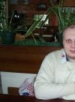 Mikhail, 39, Novosibirsk