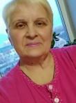Antonina, 61  , Pavlodar
