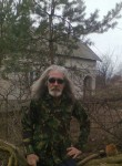Viktor, 60  , Ternopil