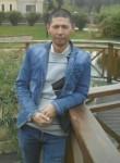 Umed, 37, Chelyabinsk