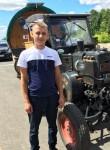 Dima, 30  , Pogar