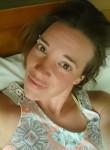 tiange, 33  , Caluire-et-Cuire