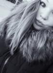 Marina, 19  , Svobodnyy