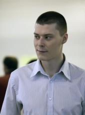 Vyacheslav , 31, Russia, Yekaterinburg